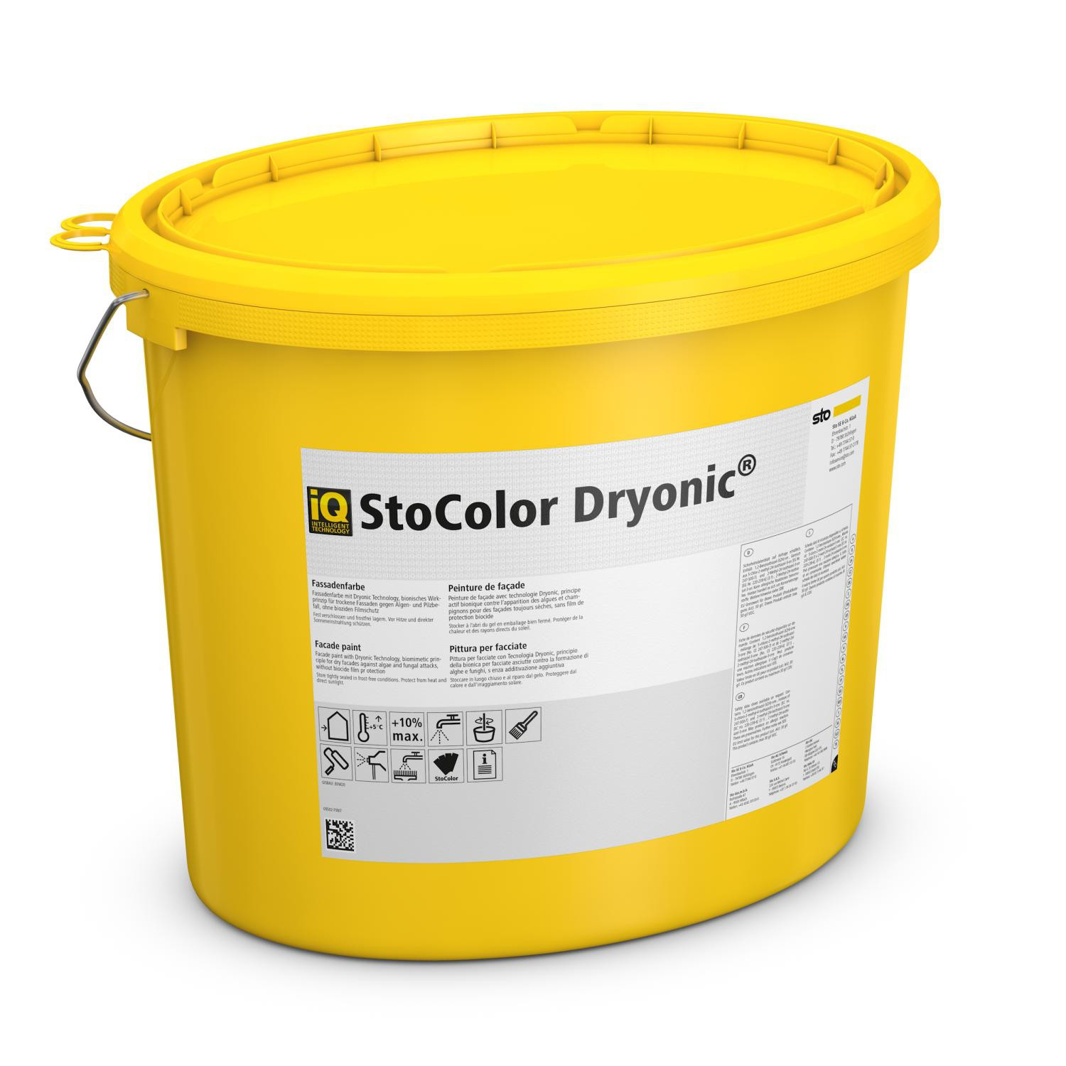 sto-color-dryonic