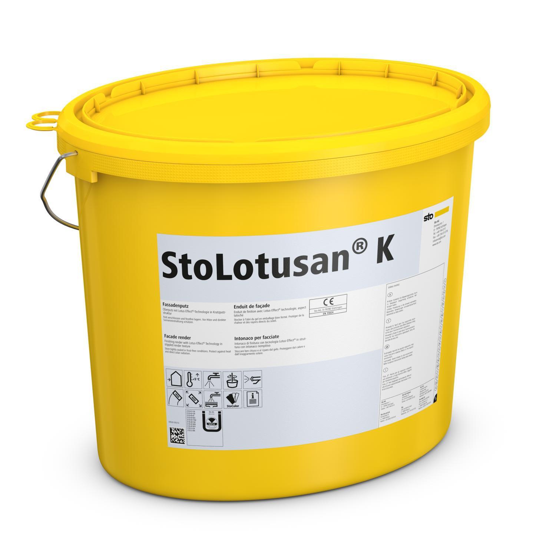 sto-lotusan