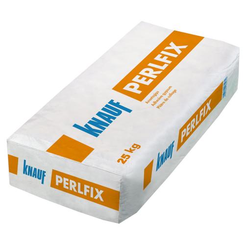 Perlfix-25kg-knauf-Mortar-adeziv-pe-bază-de-ipsos