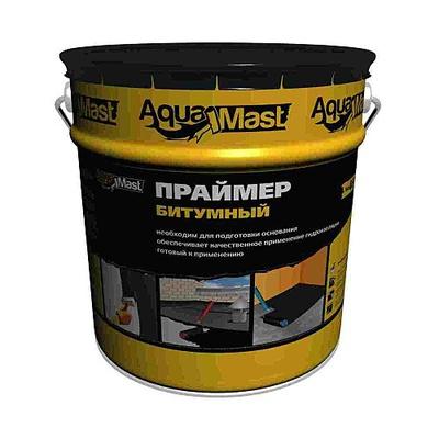 Praimer-bituminos-Aquamast-16kg