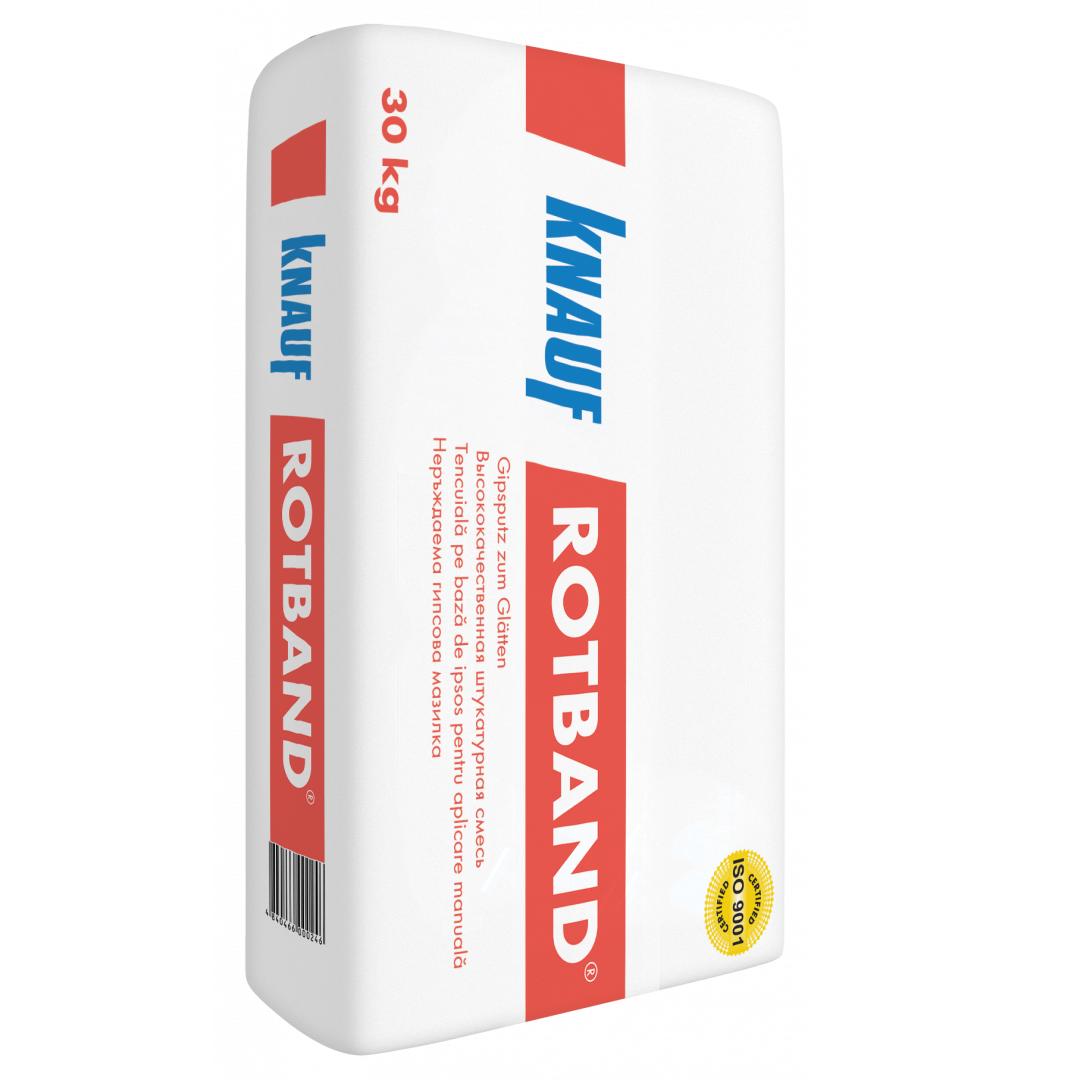 Rotband-Tencuială-pe bază-de-ipsos-30kg-knauf