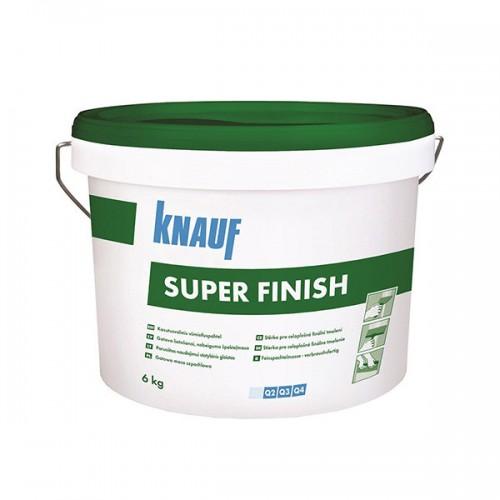 Super-Finish-6kg-KNAUF-Glet-pe-baza-de-vinil-seetrok