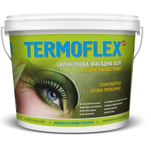 Termoflex-silicon-vopsea-fatada