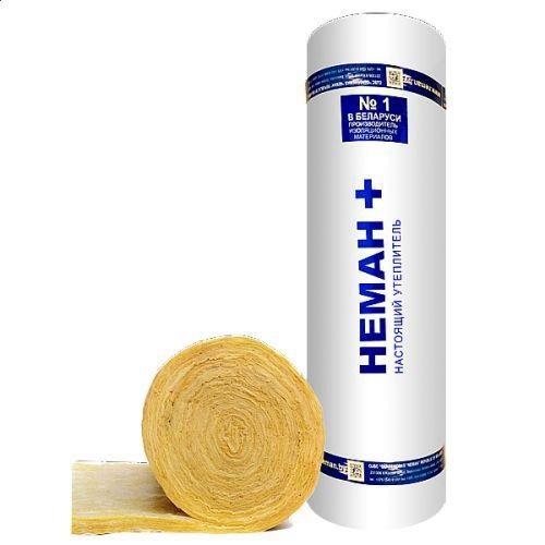 Vata-minerala-Neman-1.2mx12