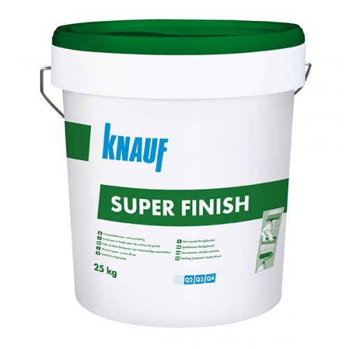 knauf-superfinish-14-kg