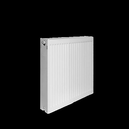 radiator-ferroli