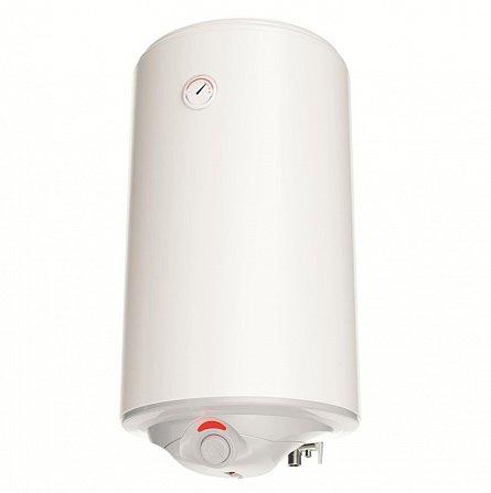 boiler-electric-habitat-80l