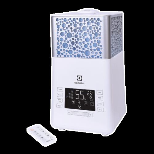 umedificator-electrolux-ehu3715d