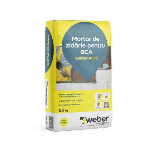 weber_PL25
